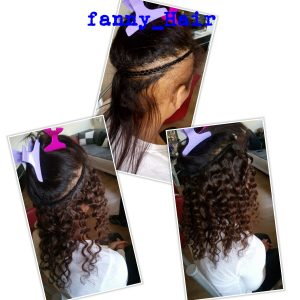 coiffure-tissage-ouvert-4