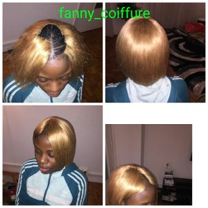 coiffure-tissage-ouvert-5