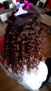 extension-tissage-bande-1